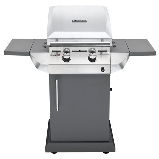 Газовый гриль Char-Broil Performance T-22D